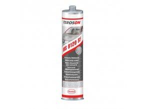 Teroson MS 9120 - 310 ml šedý tesniaci tmel