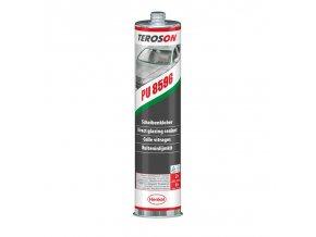 Teroson PU 8596 - 310 ml tmel pre priame zasklievanie
