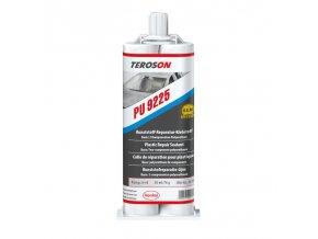 Teroson PU 9225 - 50 ml polyuretánové dvojzložkové lepidlo