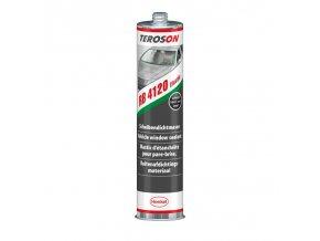 Teroson RB 4120 - 310 ml (Terodicht elastic) hmota pre utesňovanie skiel