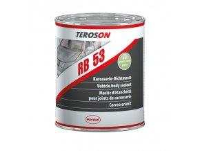 Teroson RB 53 - 1,4 kg tesniaca hmota