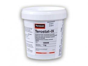 Teroson RB IX - 1 kg tesniaca hmota