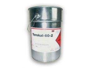 Teroson SB 60 - 10,5 kg kontaktné lepidlo pre podlahové krytiny