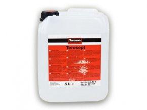 Teroson VR 200 - 5 L Terosept čistič klimatizácia
