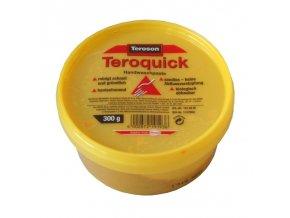 Teroson VR 320 - 300 g Teroquick pasta na ruky