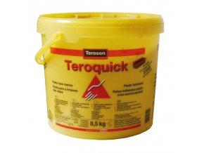 Teroson VR 320 - 8,5 kg Teroquick pasta na ruky