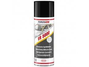 Teroson VR 5000 - 400 ml lepidlo na karosériu