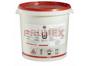 Teroson WT 218 - 30 kg Terotex