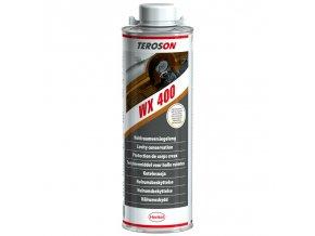 Teroson WX 400 - 1 L (Terotex HV 400) protikorózna ochrana dutín