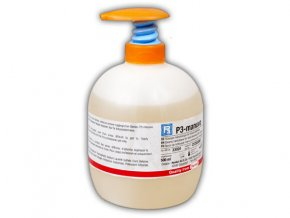 Bonderite C-MC Manuvo - 500 ml čistič rúk