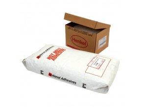 Technomelt AS 3290 - 25 kg tavné lepidlo (Macromelt Q3290)