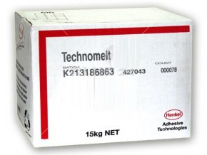 Technomelt AS 9268 H - 10 kg tavné lepidlo