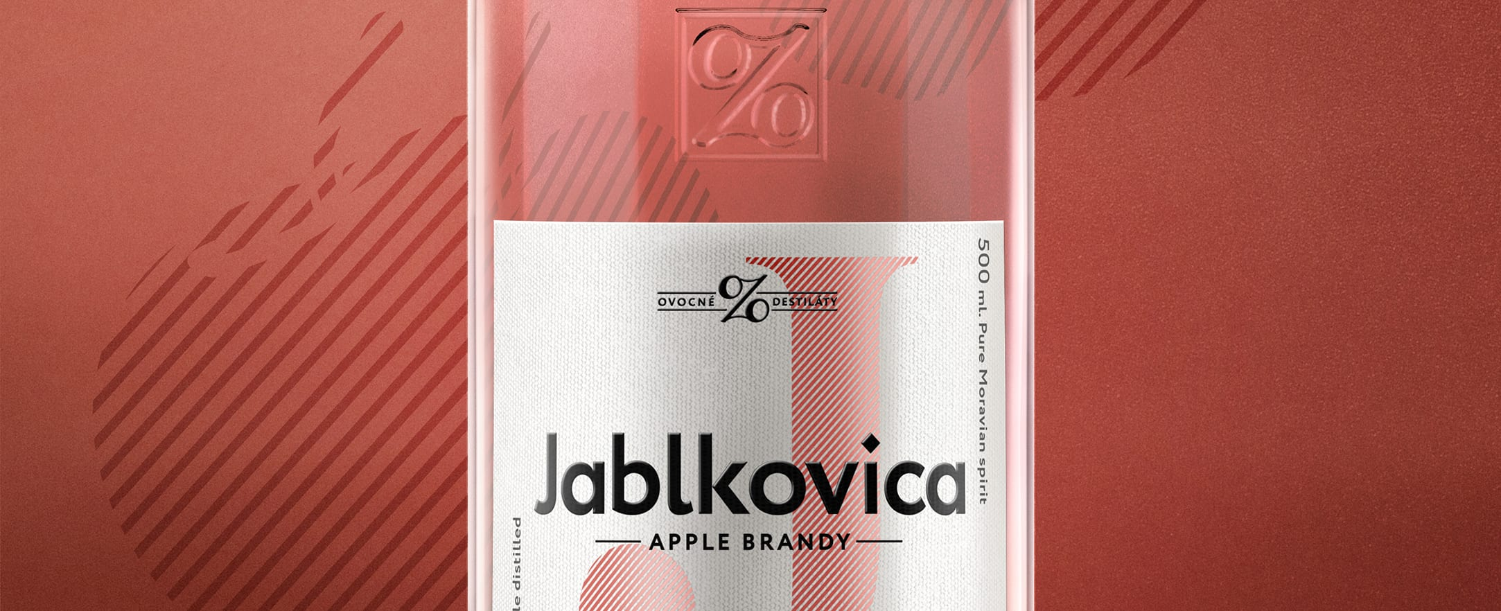 Jablkovice Žufánek