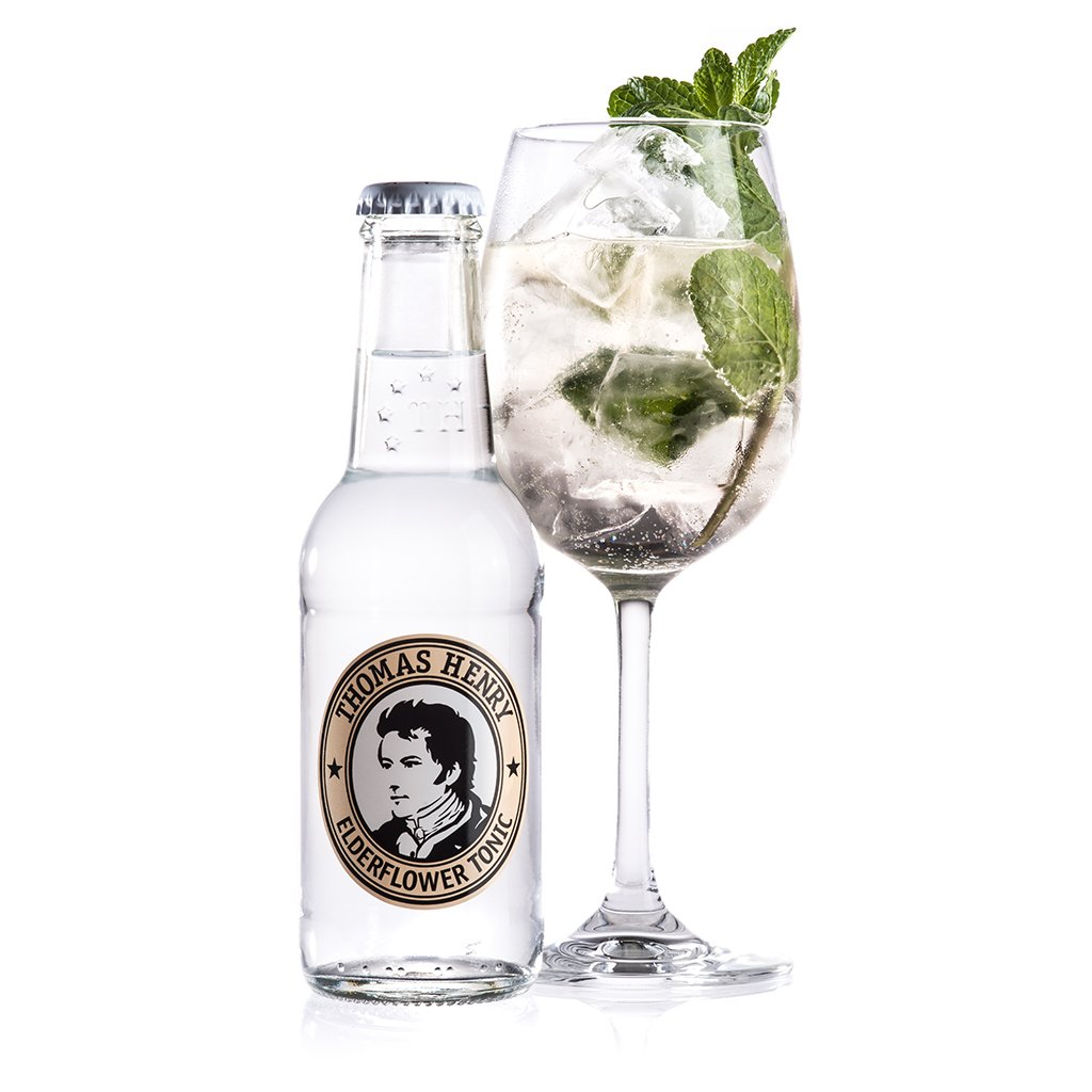 elderflower tonic 2cl mit drink @2x
