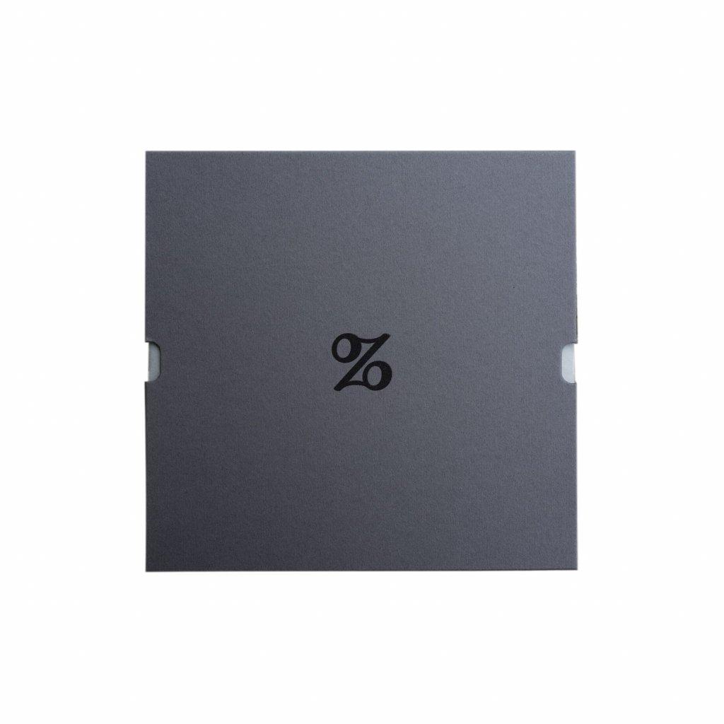 Dárková krabička Žufánek