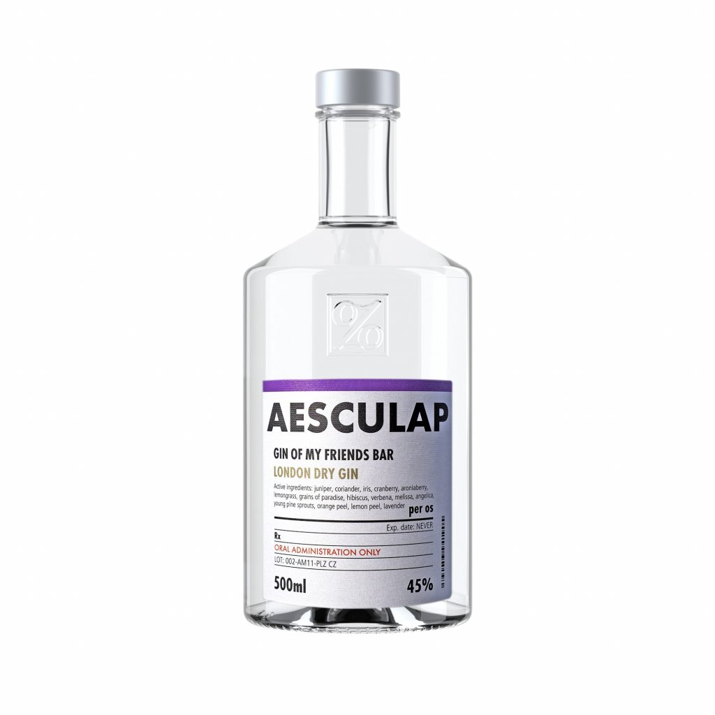 aesculap