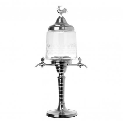 2162 Authentic Absinthe Fountain