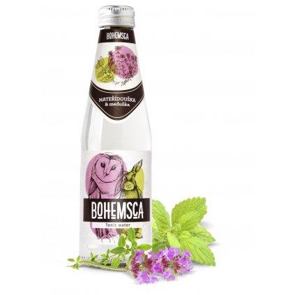 Bohemsca tonic 1