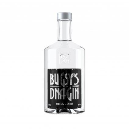 Bugsys DNA Gin