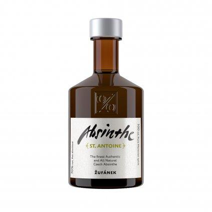 Absinthe St. Antoine 100 ml