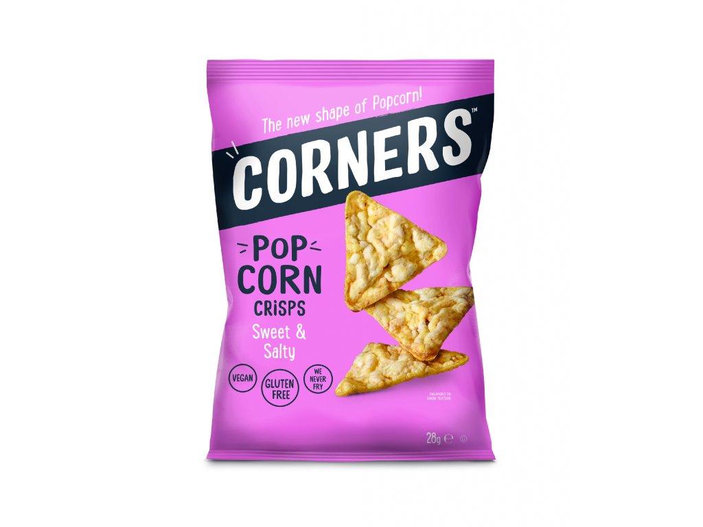 Corners 28g Sweet Salt Front JPEG