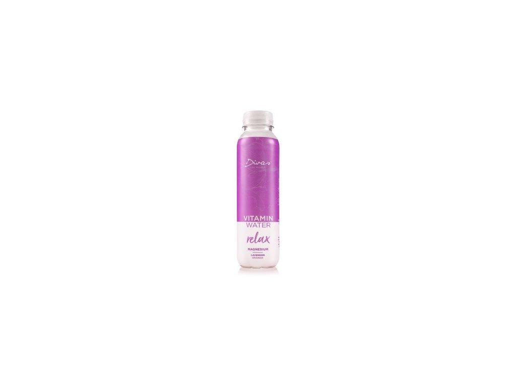 Vitamin Water RELAX 93x330