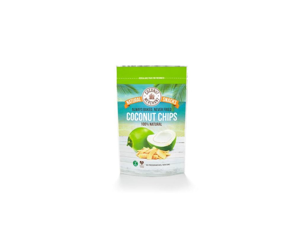 coconut merchant coconut chips 540x