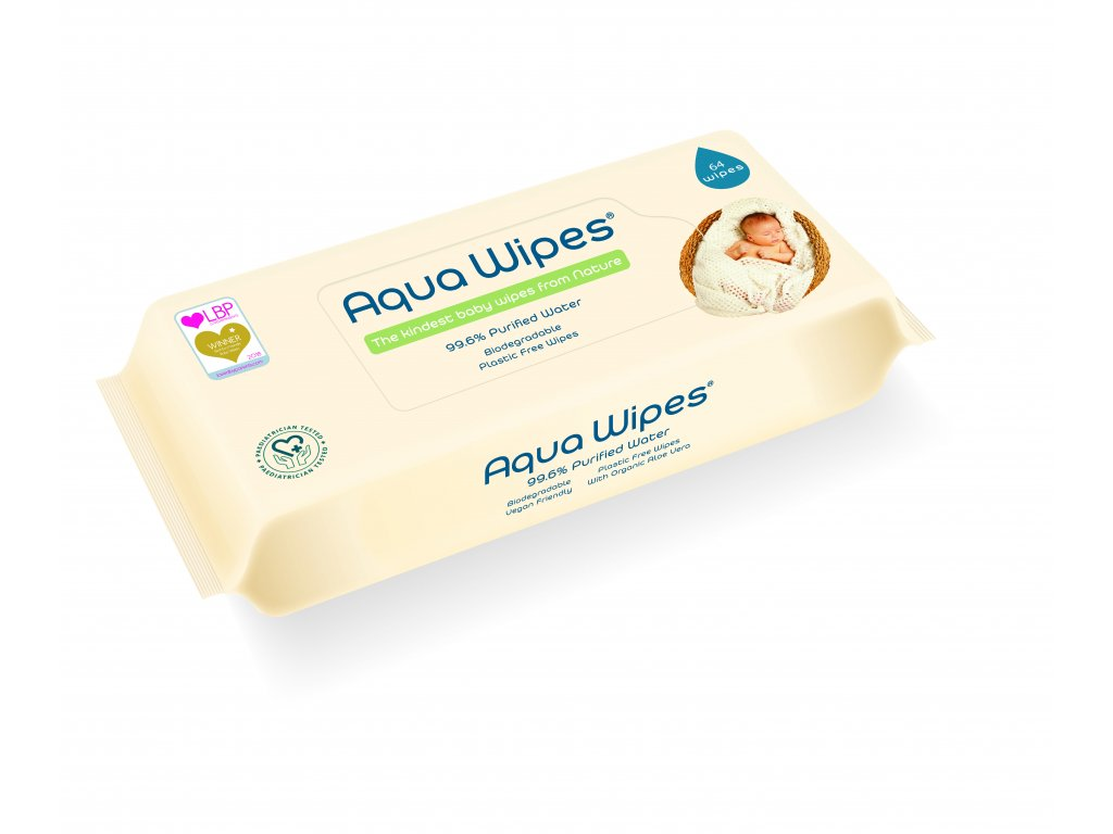 Aqua Wipes angled visual Bigger