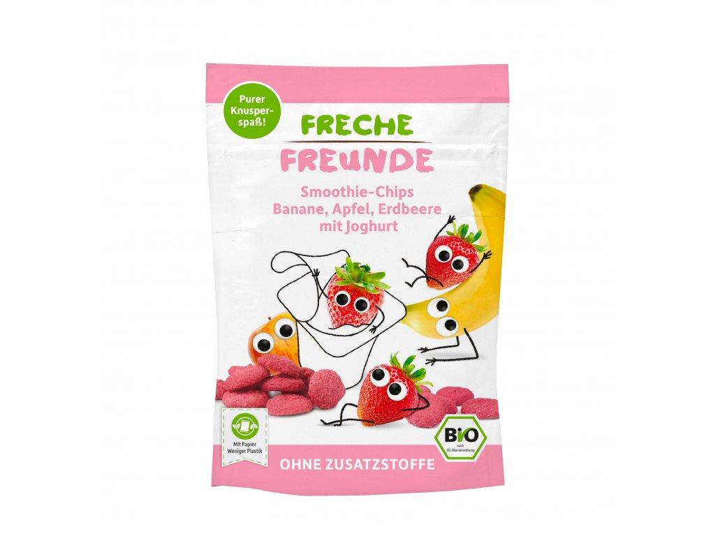 4666 freche freunde smoothie fruchtchips