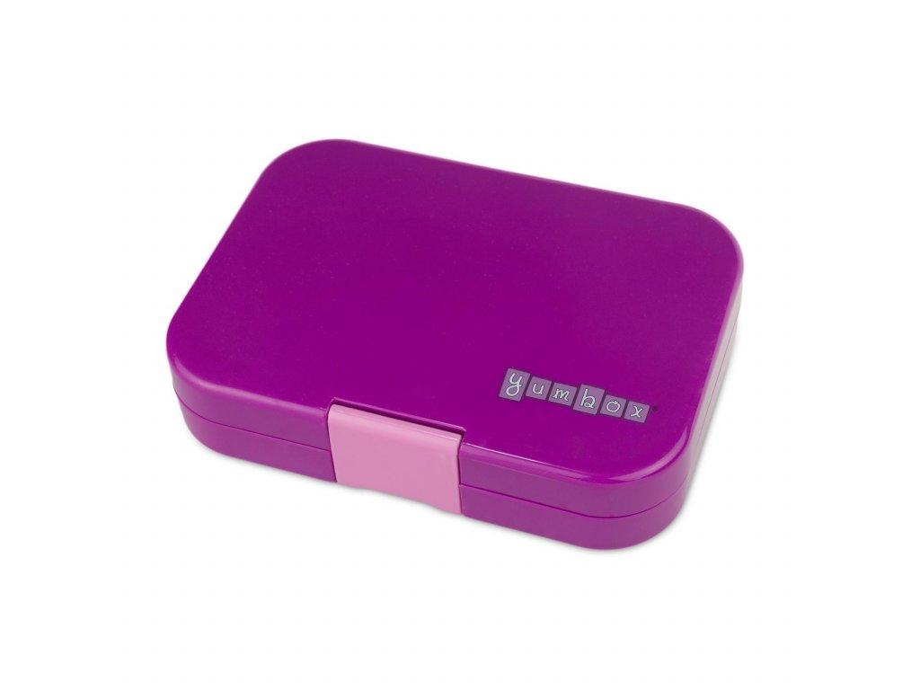 Bijoux Purple Exterior 2c650abf d764 4a1b a493 e94eb89db1b2 1800x1800