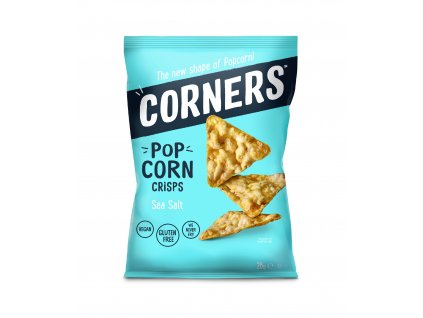 Corners 28g Sea Salt Front JPEG