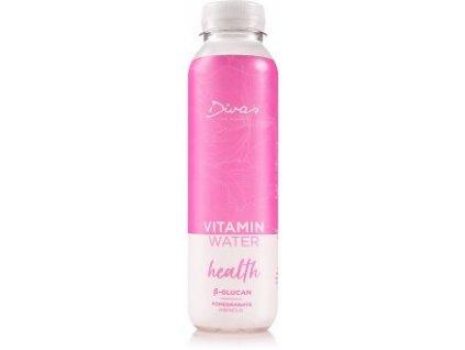 Vitamin Water HEALTH 93x330