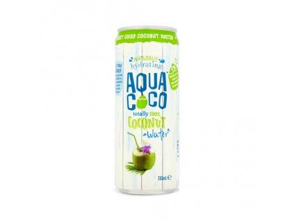 Aqua Coco 310ml