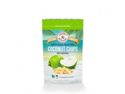 coconut merchant coconut chips 540x
