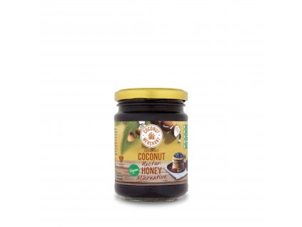 coconut merchant coconut honey 2048x2048