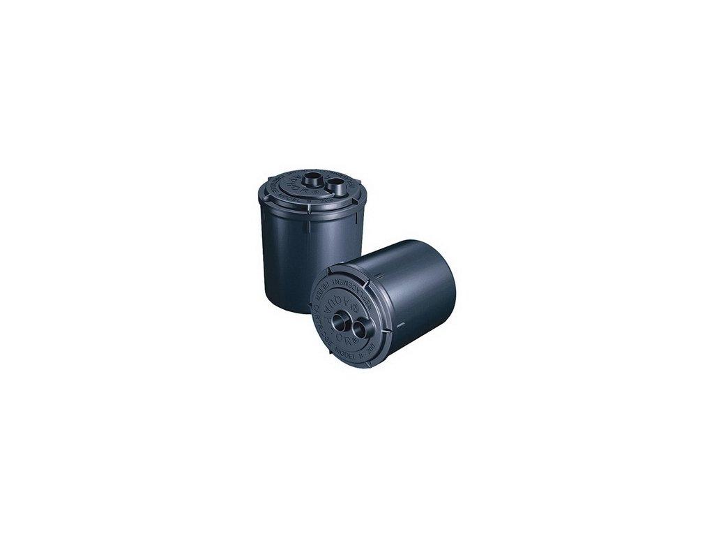Komplet vložek Aquaphor B200-H (změkčovací) pro Aquaphor Modern