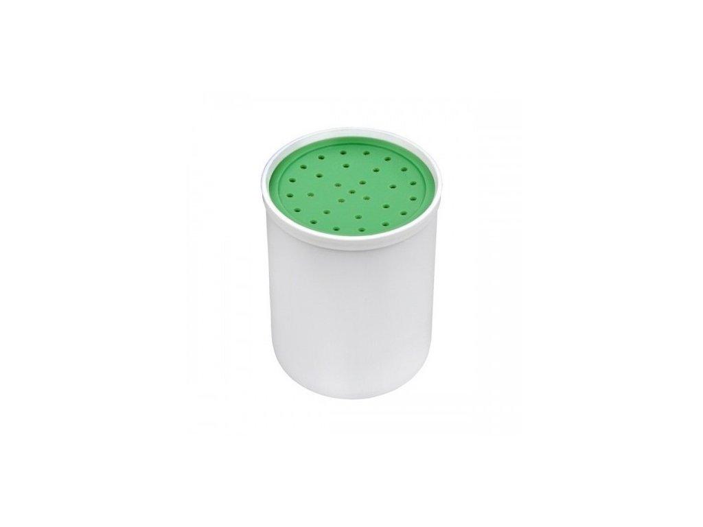 Filtrační vložky pro konvice OASA a DIONA (standardní filtrace + dusičnany), 2 ks