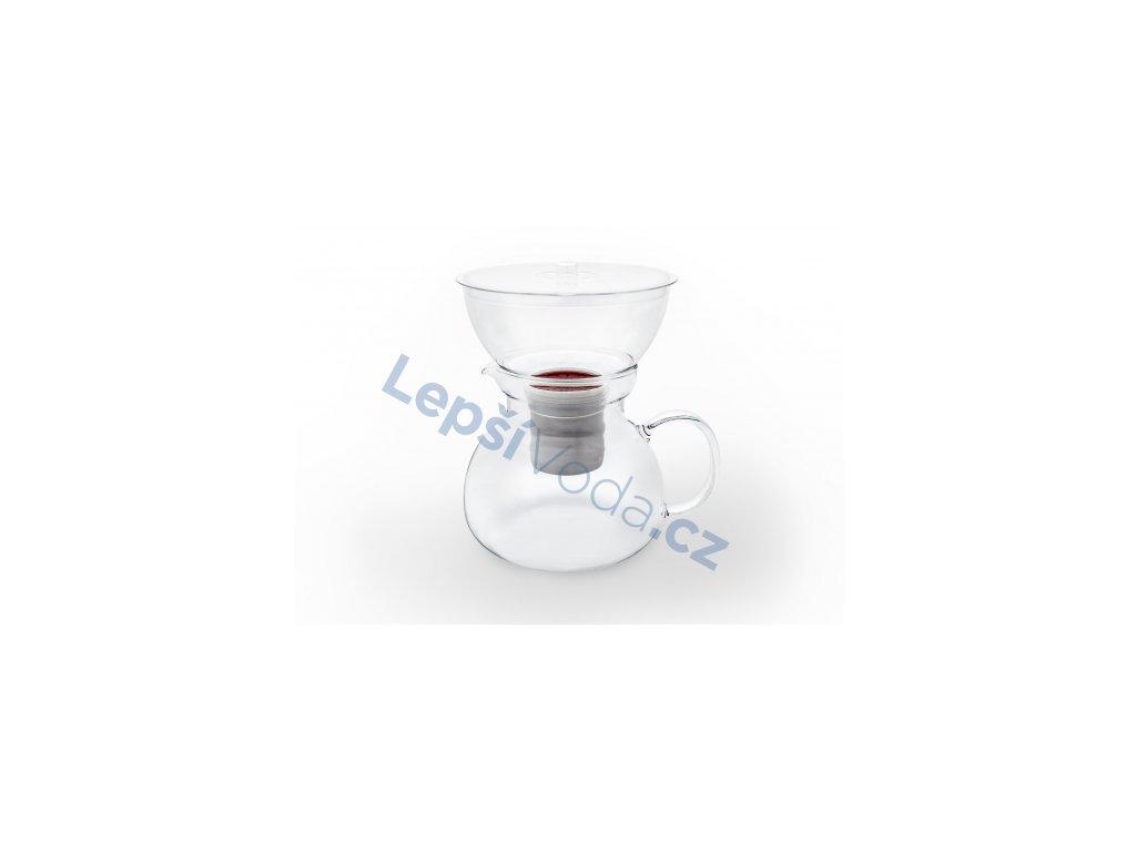 Filtrační konvice oasa lv 01 500x500
