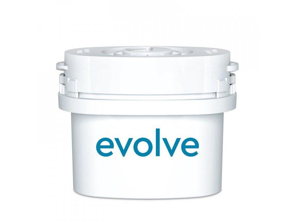 Náhradní filtry Aqua Optima Evolve - 1ks