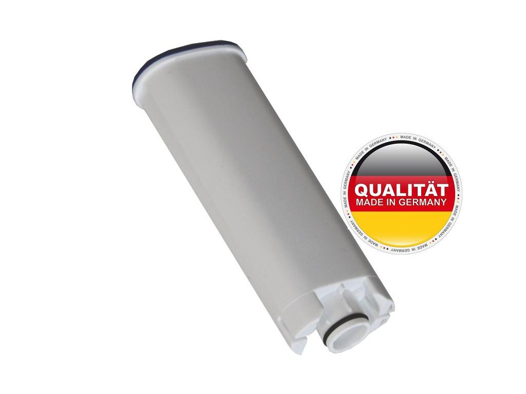 Vodní filtr MAXXO pro kávovary DeLonghi