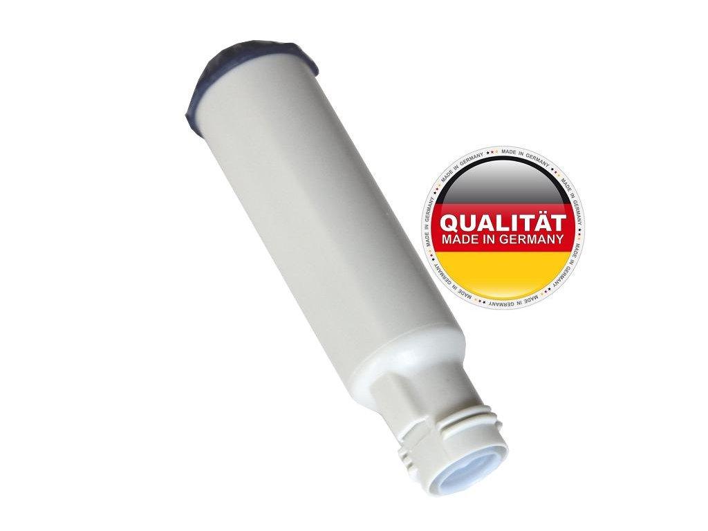 Vodní filtr MAXXO šroubovací pro kávovary AEG, Bosch, Krups, Siemens