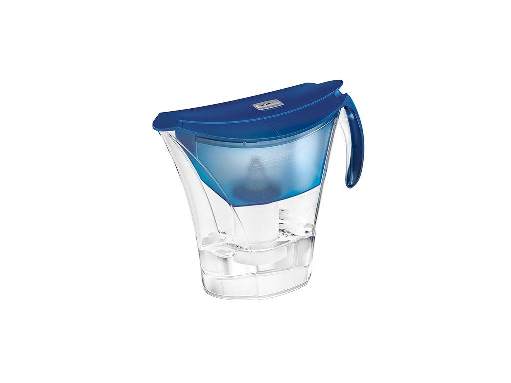 BARRIER Smart filtrační konvice na vodu - modrá
