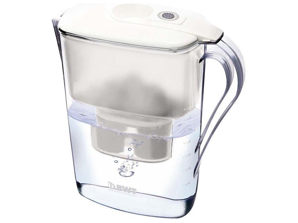 Filtrační konvice BWT Active Drink 3,3l