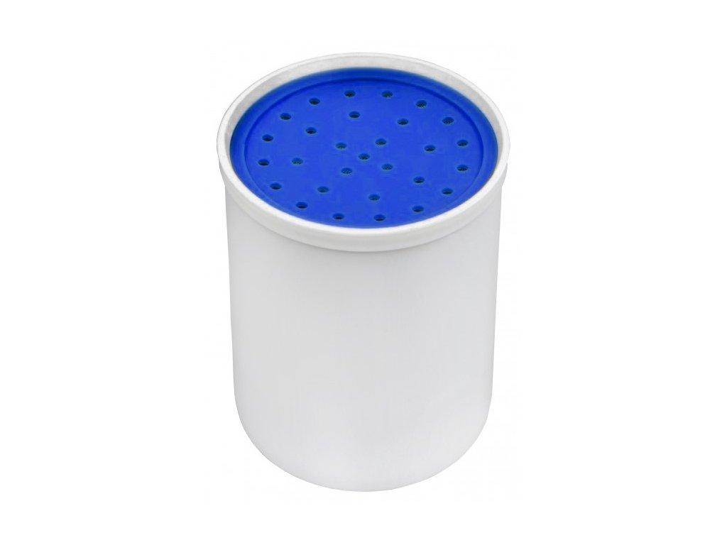 Filtrační vložky pro konvice OASA a DIONA (standardní filtrace + tvrdost vody), 4 ks