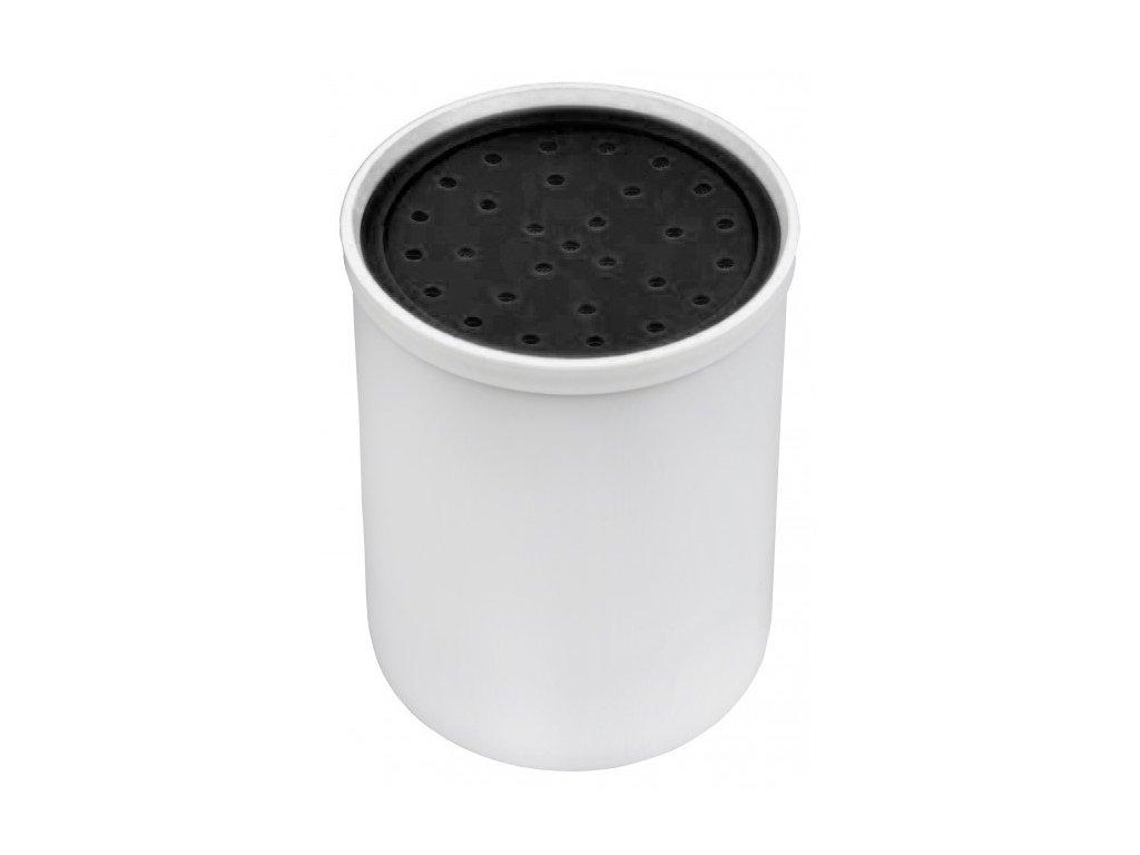 Filtrační vložky pro konvice OASA a DIONA (standardní filtrace + těžké kovy), 4 ks