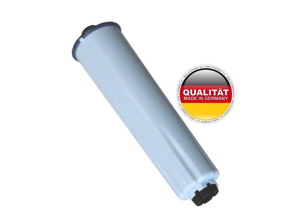 3 x Vodní filtr MAXXO pro kávovary JURA