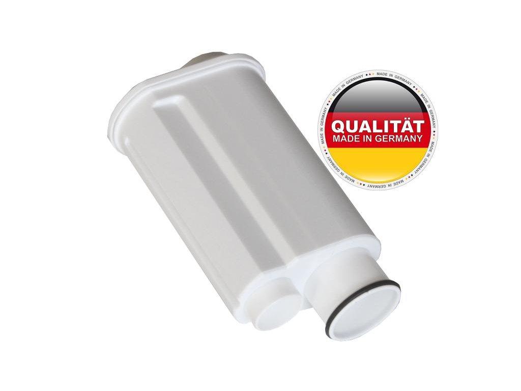 Vodní filtr MAXXO pro kávovary zn. Philips Saeco, Lavazza, Gaggia