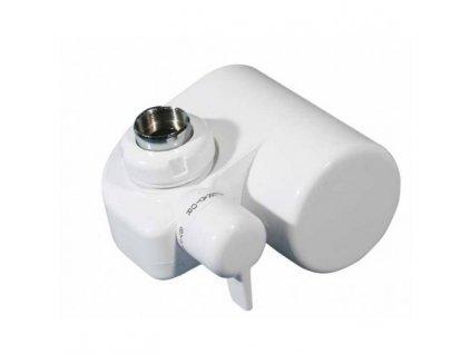 Vodní filtr na kohoutek Aquafilter FH2000