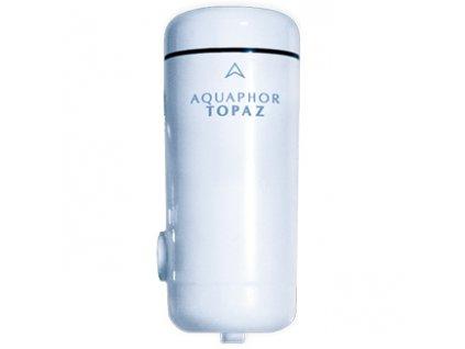 Výměnný filtrační modul Aquaphor TOPAZ