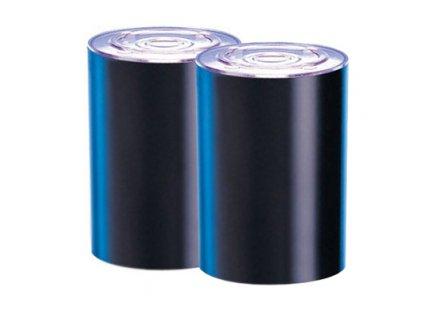 Náhradní filtrační vložky F2–R2 (Instapure), 2 ks v balení